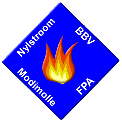 Modimolle Fire Prevention Association