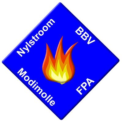 Modimolle Fire Prevention Association